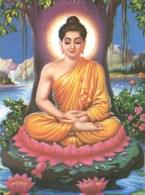 buddha_sakya